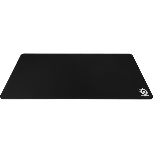 Mousepad Textil SteelSeries - QCK XXL