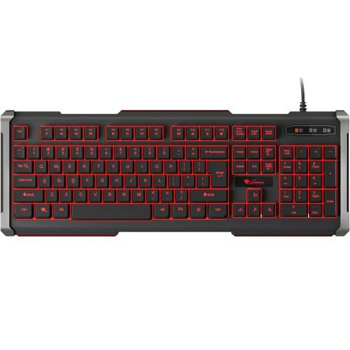 Tastatura Genesis Rhod 400