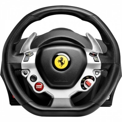 Volan Thrustmaster TX RACING WHEEL FERRARI 458 ITALIA EDITION (PC, XONE) - 4460104 PC, XBox One