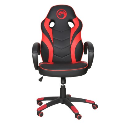 Scaun gaming Marvo CH-301 red