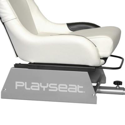 Accesoriu Playseat SEAT SLIDER Negru, Otel, Metal